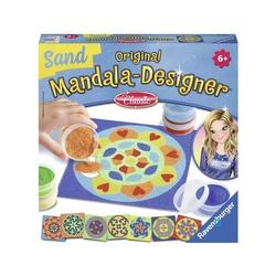 Mandala Designer Sand Classic