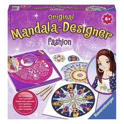 Mandala designer Classic