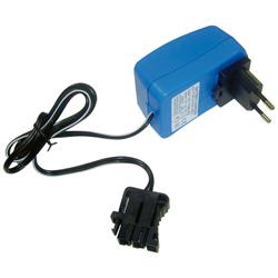Chargeur 12 V Multiplug