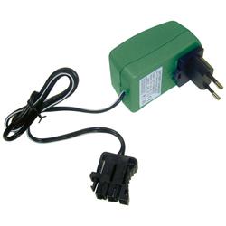 Chargeur 6V Multiplug