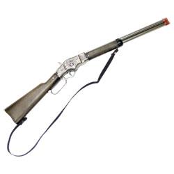 Carabine Winchester