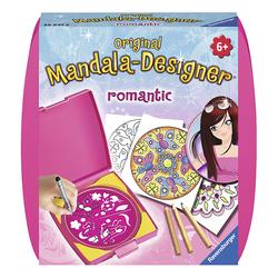 Mini Mandala