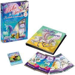 Boîte à Merveilles Bella Sara