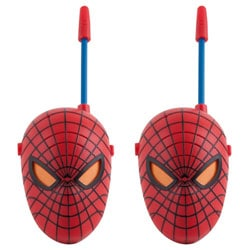 Talkie Walkie Spiderman 3