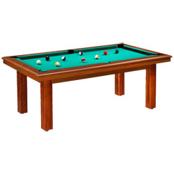 Billard table LAFITE