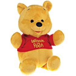 Mon 1er Winnie interactif
