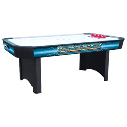 Table de Air Hockey