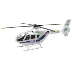 Eurocopter EC135 Samu