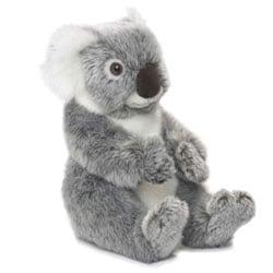 Peluche WWF Koala 22 cm