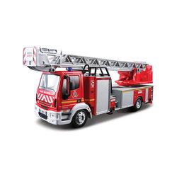 Camion Sapeurs pompiers I 1/50ème