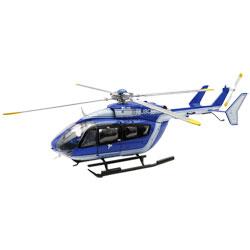 Hélicoptère 1/100ème