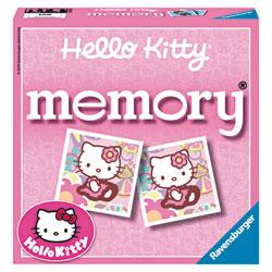 Memory Hello Kitty