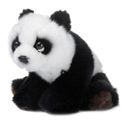 WWF Panda 15 cm