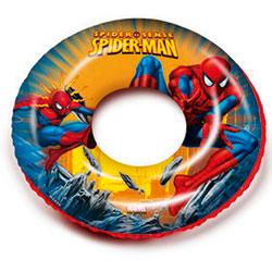 Bouée Spiderman