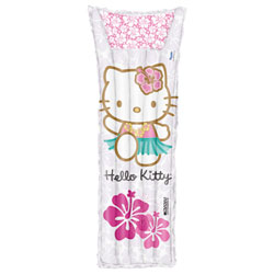 Matelas Hello Kitty