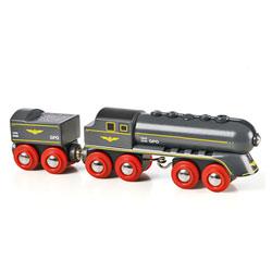 Brio 33697-train grande vitesse