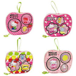 Sac printemps Hello Kitty