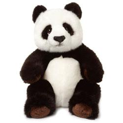 WWF Panda Assis 22 cm
