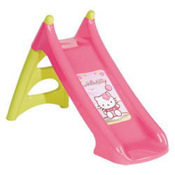 Toboggan XS Hello Kitty