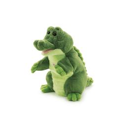 Marionnette Trudio Crocodile