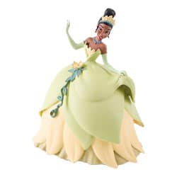 Figurine Tiana - Disney Princesses