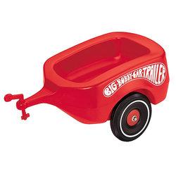 Bobby car classic remorque