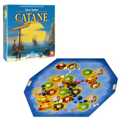 Les marins de catane extension