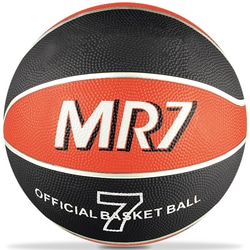Ballon Basketball MR7
