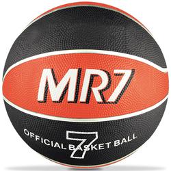 Ballon de Basket MR7