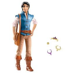 Prince Flynn
