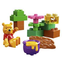 5945-Le pique-nique de Winnie