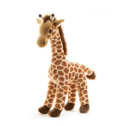 Peluche girafe Girky 48 cm