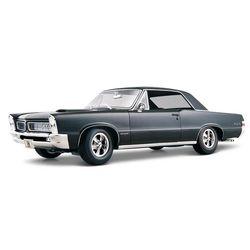 Voiture Pontiac GTO Hurst Edition 1965