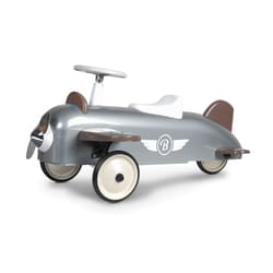 Porteur Speedster Avion