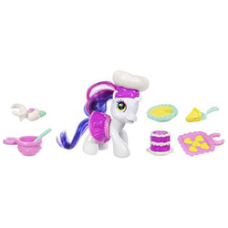 Mallette Mon Petit Poney - Sweetie Belle