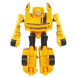 Transformers 2 Legends : Bumblebee