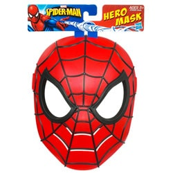 Masque Spiderman III