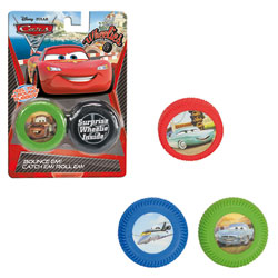 Wheelies Cars 2