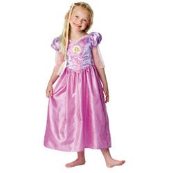 Princesse Raiponce 3/5 ans