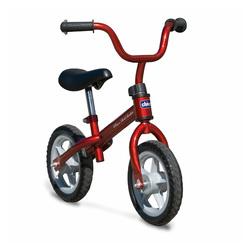 Vélo d'apprentissage Draisienne Chicco
