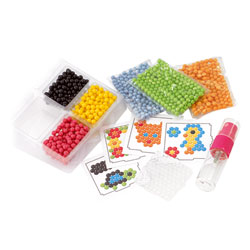 Mini Coffret Aquabeads