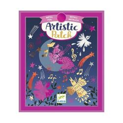 Artistic Patch - Ritournelle