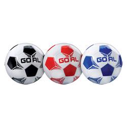 Goal Ballon Football