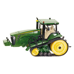 Tracteur John Deere 8360RT Siku