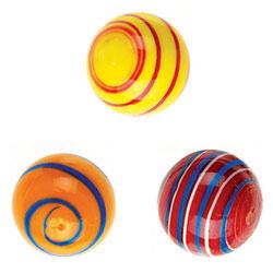 3 Boulards Collector