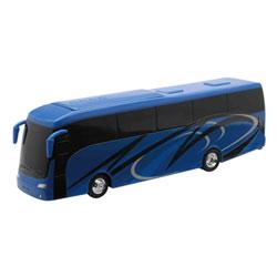 Bus tourisme 1/43 ème