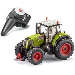 Tracteur Radiocommandé CA 850