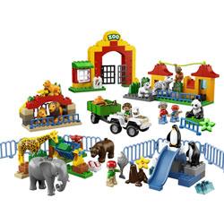 6157-Grand Zoo