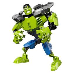 4530-Hulk