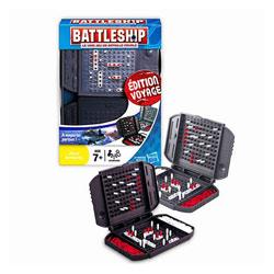 Battleship Edition Voyage